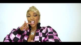 Download Lagu Jaela - Agua (Official Music Video) mp3
