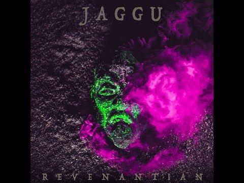 JAGGU - Revenantian [FULL ALBUM] 2019