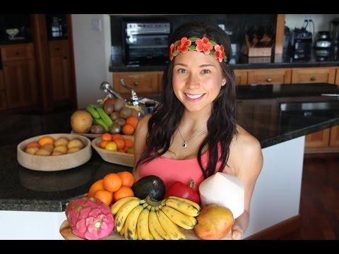 Cuantas calorias consumir para bajar de peso mujer