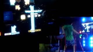 Pump it up, Fiesta 2, Mission Zone - MS Goon Remix Part.6