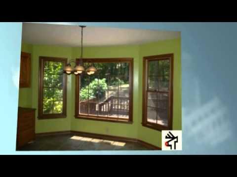 Homes to Rent in Birmingham AL - Lakemoor Drive, Hoover Alabama