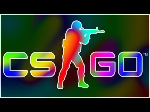 how does matchmaking in cs go work