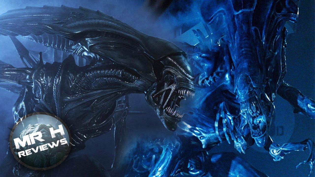 Queen Xenomorph - Alien Queen Explained - YouTube Xenomorph Queen