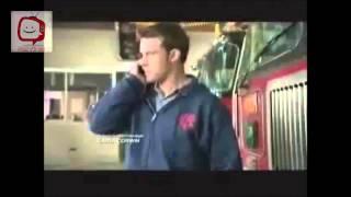 Chicago Fire 3x11 Promo Let Him Die Season 3 Episode 11