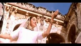 TOP BEST HINDI SONG ALL TIME Kehna Hi Kya   Bombay 1995 HD