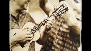 Play Frevo Da Lira (Com Chiquinho Do Acordeon)