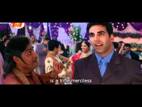 andaaz part 6 with eng sub 2003 hindi movie youtube