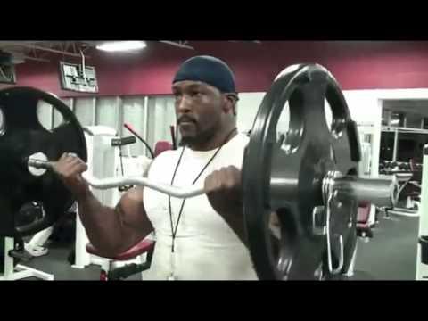 программа фитнес тренировок для мужчин для похудения