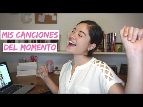 Mis Top 15 Canciones CRISTIANAS del Momento