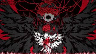 Baixar Nightcore - Simple As Sin