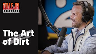 Dale Jr. Download: The Art of Dirt