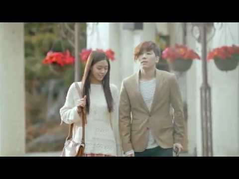 FTISLAND - 지독하게(Severely) MV FullVer.