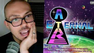 Lil Uzi Vert Angers Heaven's Gate Cult