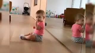 Vídeos da Zoe filha da Sabrina Sato e Duda Nagle.mp3