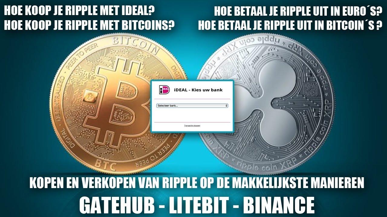 Is bitcoin een beleggingscategorie?