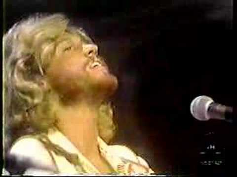 BEE GEES-RUN TO ME