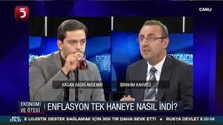 Kamu-Özel İşbirliği Projeleri -  İbrahim Kahveci - Hasan B. Akdemir - Uğur Emek - Ekonomi ve Ötesi