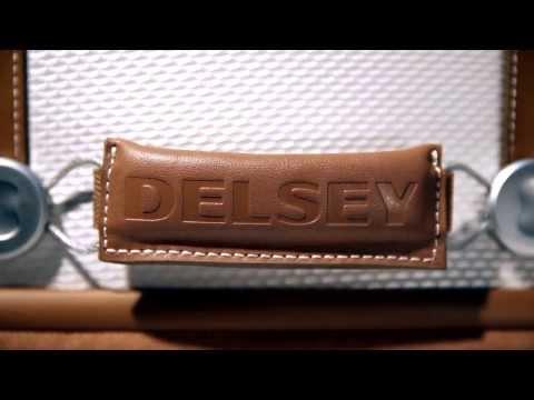 DELSEY CHATELET