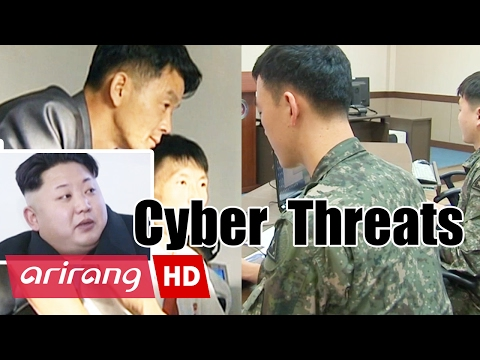 Peninsula 24(Ep.15) Increasing Cyber Warfare Threats from Py