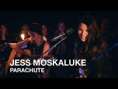 Chris Stapleton - Parachute (Jess Moskaluke cover)