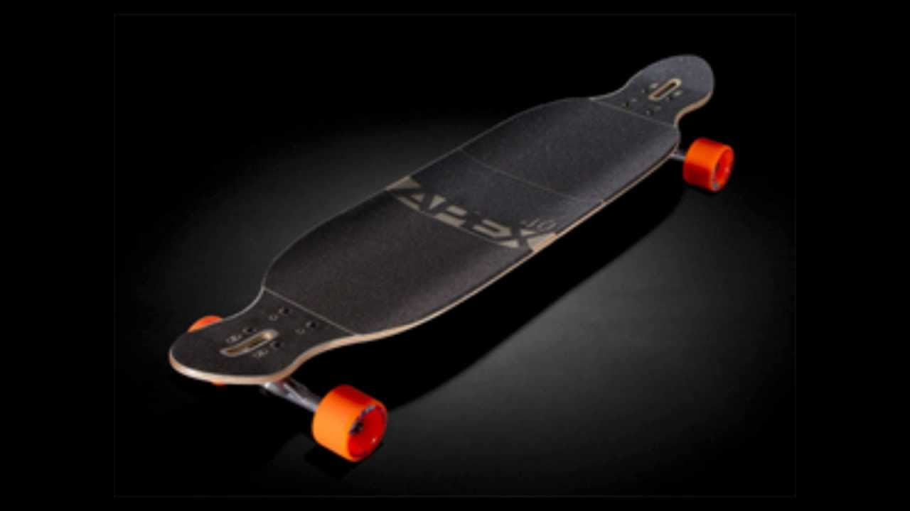 top longboarding wallpapers 1920x1080 - photo #29