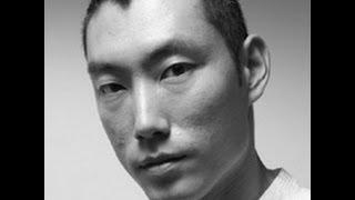 3月16日誕生日の芸能人・有名人 YONJI、飯島 美和子、今村 浩継、瑛茉 ...
