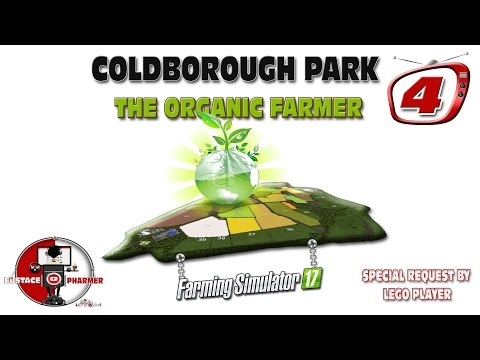 CBP-Episode 4-The Organic Farmer