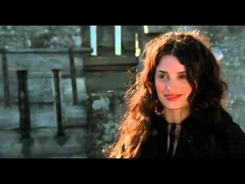 Fanfan la Tulipe (2003) Film FRENCH 720p-BluRay-Light
