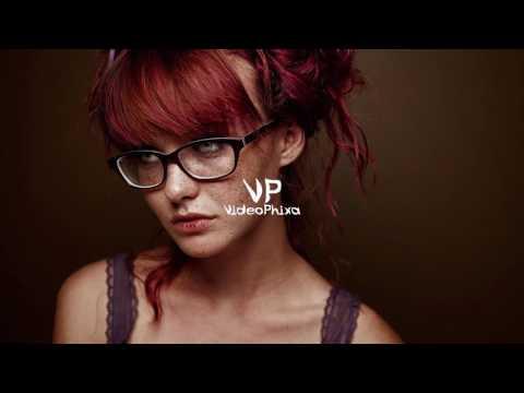 [Trance] Female Vocal Trance (June 2016) #110