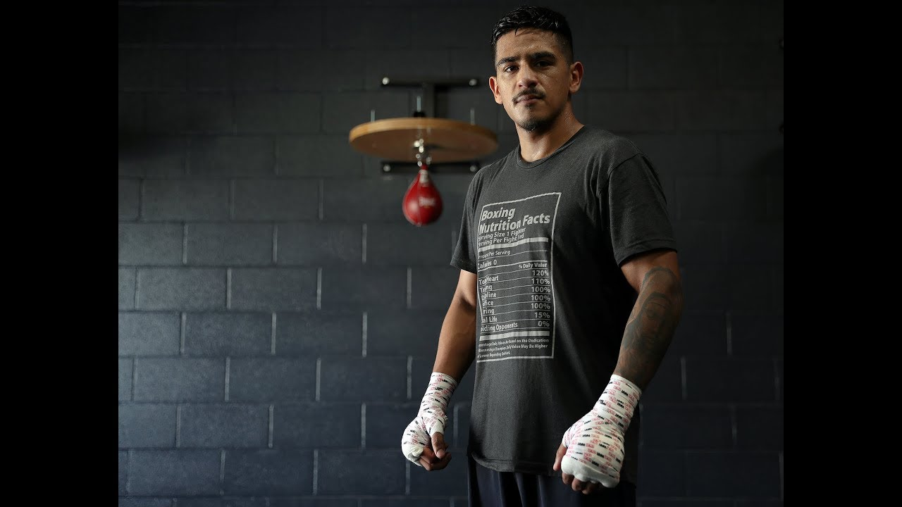 Love It or Hate It: Jessie Magdaleno