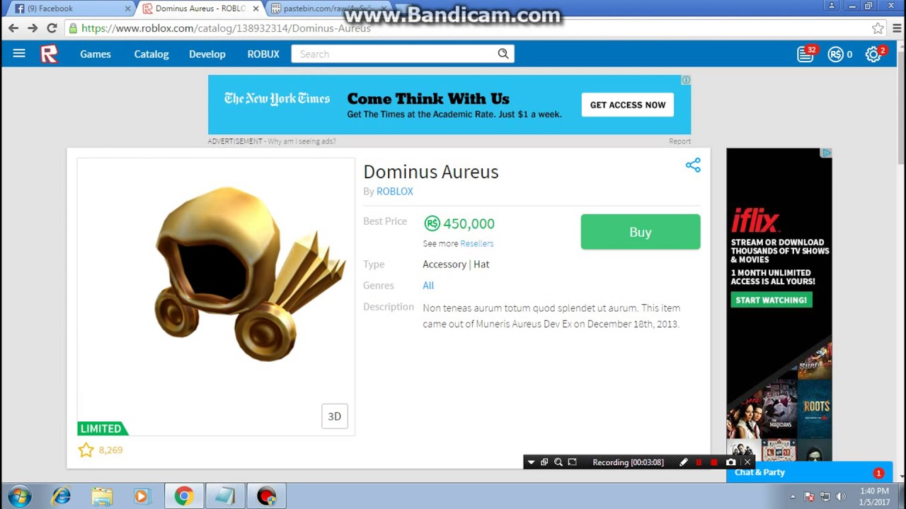 Roblox Hack March 29 Do This and Get 100milion Robux and ...