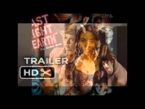 About Last Night - American Lovley Film Video Trailer
