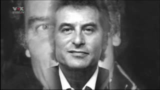 Reportage Sankt Pauli Banden in den 60-90 Jahren Thomas Born, Schulz, GmbH Nutella Reeperbahn