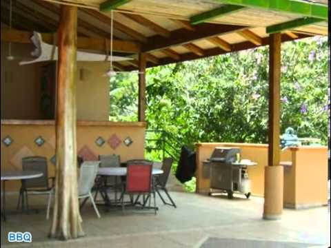 Villas Alturas Costa Rica For Sale