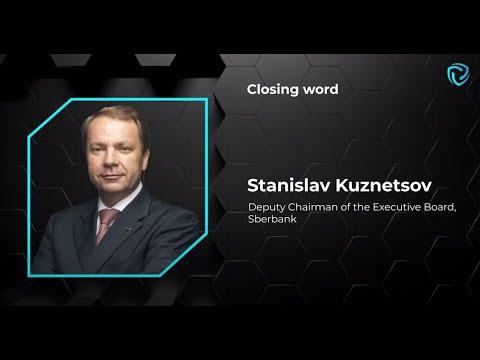 Closing word. Stanislav Kuznetsov - YouTube