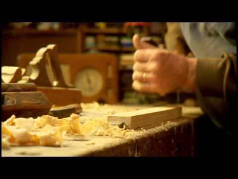 Rockwood Amish Furniture, Lubbock