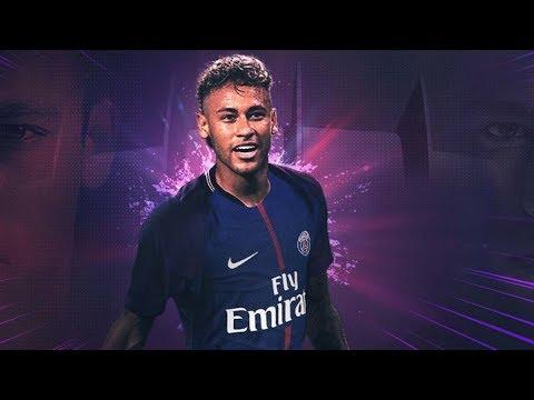 Neymar Jr ● El Farsante - Ozuna ᴴᴰ