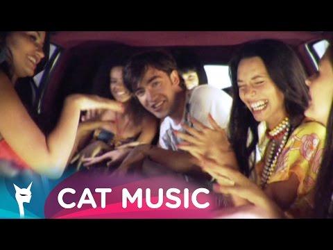ARSENIUM - Rumadai (Official Video)