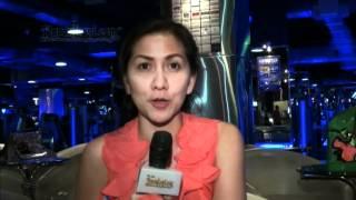 Jadi Anggota DPR, Vena Melinda Dicemburui Suami