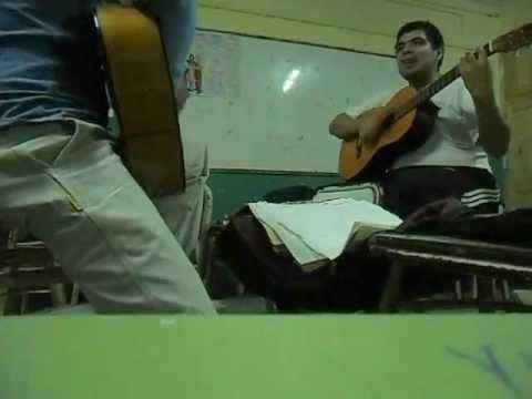 PARTITURAS FOLKLORE - PIANO - MIRTHA FACUNDO
