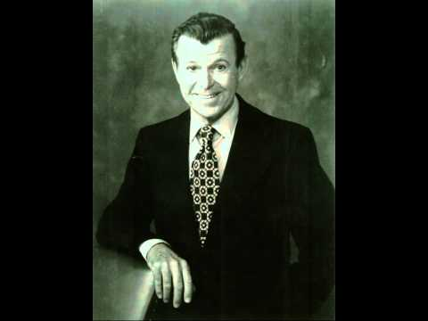 Dennis Day - It's a Great Day for the Irish