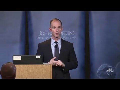 Rethinking 2015-16: Rethinking Cyber Warfare
