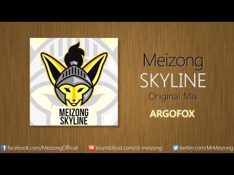 Meizong - Skyline (Original Mix)