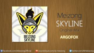 Meizong - Skyline (Original Mix)