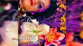 01. Intro: Escribir es crisis - Rebeca Lane & Juliano (POESÍA VENENOSA)