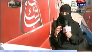 vuclip Majority Of Pakistani Girls Having Sex Before Marriage, Therefore Abortion Rate Increasing Rapidly