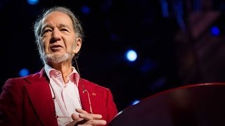 Jared Diamond: How societies can grow old better