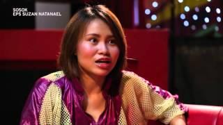 """Obrolan bersama Suzan Natanael Berlangsung """"Panas"""""""