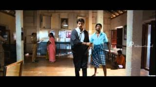 VVS | Tamil Movie | Scenes | Clips | Comedy | Songs | Sivakarthikeyan complain about child marriage