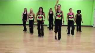 aulas de zumba para iniciantes exercicios para perder barriga 2
